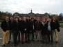 Aktivenfahrt nach Münster zu e.s.v. ARV Westfalen — WS 2012/13