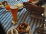 Bayrisches Frühstück — SS 2011