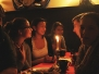 Feuerzangenbowle — WS 2011/12