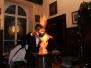 Feuerzangenbowle – WS 2015/16