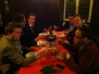 Käsefondue — WS 2013/14