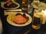Kohl- und Pinkelkneipe — WS 2010/11