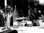 Weinseminar mit u. lb. AH Schlindwein – WS 2015/16