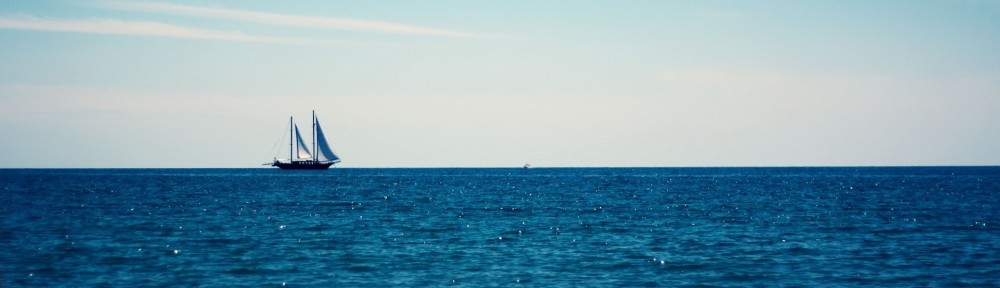 cropped-segelschiff.jpg